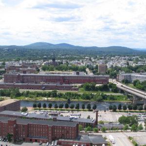 Manch-mills-westside