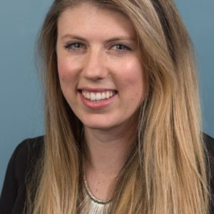 Heather Duval 2-2